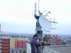 2010-09-25-bronx_zamjena_antena_001